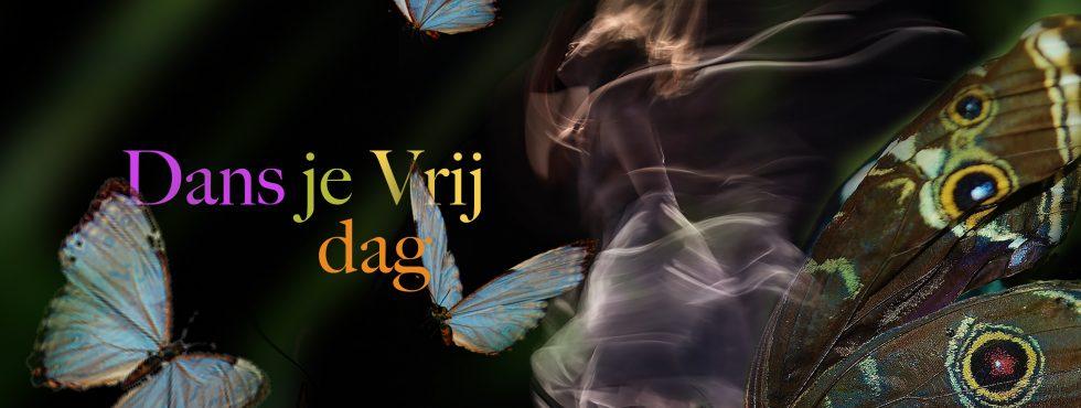 Dans je Vrij Nijmegen Movement Medicine Sari Veugelers vrijdagavond Gelderland verwant aan 5 ritmes , sjamanisme, ecstatic dance blote voeten dans Nijmegen Movement Medicine Sari Veugelers vrijdagavond Gelderland verwant aan 5 ritmes , sjamanisme, ecstatic dance